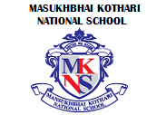 Kothari National School