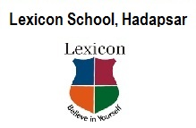 The Lexicon School, Hadapsar