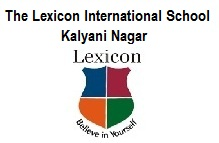 The Lexicon International School, Kalyaninagar