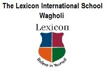 The Lexicon International School, Wagholi