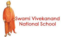 Swami Vivekanand National School