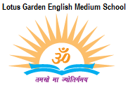 Lotus Garden English Medium School