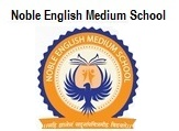 Noble English Medium School