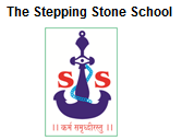 The Stepping Stone School